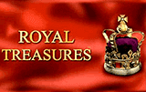 Royal Treasures